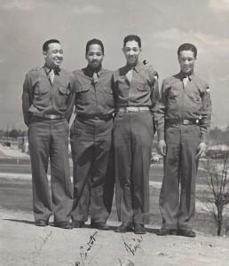 WWII_guys