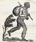 running slave