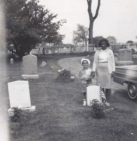 cemetery_63